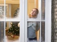 Тепла оселя своїми руками – утеплюємо вікна!