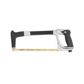 Ножовка pina la металлу (66301 Force)