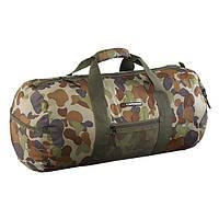 Сумка дорожная Caribee Congo 60 Auscam дорожная сумка
