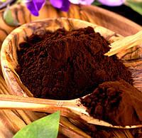 Какао-порошок алкализованный (20-22%) Cargill - 100 грамм