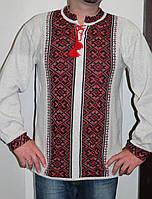 Рубаха вышиванка (мужская)