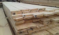 Рейка деревянный 10-20х30-70(2)