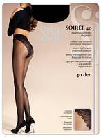 Колготы SiSi Style 40 den