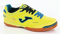 Обувь для футзала Joma Top Flex TOPW.301.PS 40