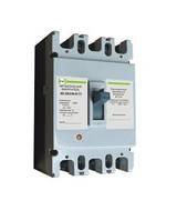 АВ3003 Автоматический выключатель АВ3003/3Н 3П 100А промфактор