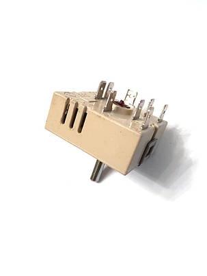 Переключатель мощности 50.57021.010 для стеклокерамических поверхностей EGO / Германия, фото 2