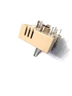 Переключатель мощности 50.55021.100 для стеклокерамических поверхностей EGO / Германия, фото 2