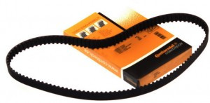 Ремень ГРМ 1.5DCI Contitech CT1035