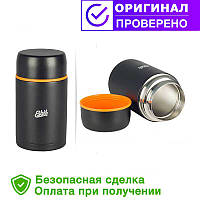 Термос для еды (обедов) Esbit FJ1000ML (1 л)