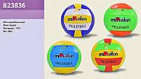 Мяч волейбольныйB23836