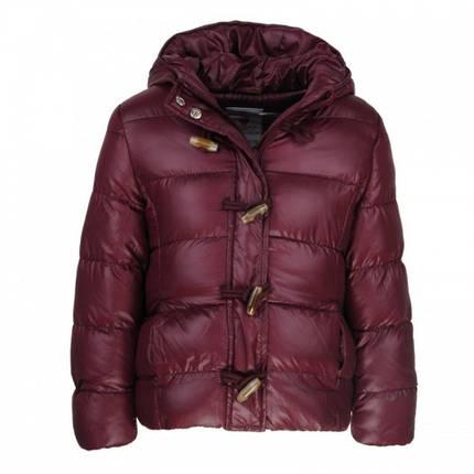 Куртка для девочки GLO-Story 6309, фото 2