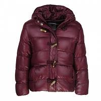 Куртка для девочки GLO-Story 6309