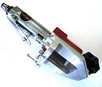 Пневмофрезерная машинка для вскрытия дренажных каналов