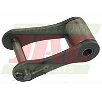 Соединитель цепи S55 / AZ28032 John Deere - палец 5.72 мм