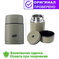 Термос для еды (обедов) Esbit FJ750ML-OG (0.75 л) олива
