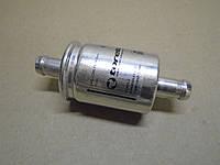 Фильтр газовый тонкой очистки для 4-го поколения Torelli (14мм)