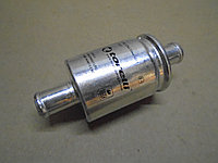 Фильтр газовый тонкой очистки для 4-го поколения Torelli (16мм)