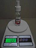 Жидкая силиконовая смазка Viko, дозатор 100г, фото 2