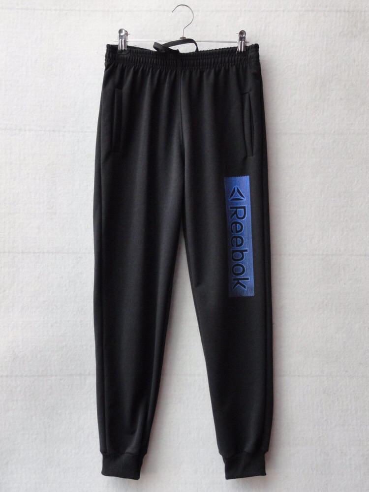 Трикотажные брюки для мальчиков 11-15 лет оптом в Одессе.