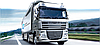 Ноу-хау по перевозке грузов, совместно с нами.