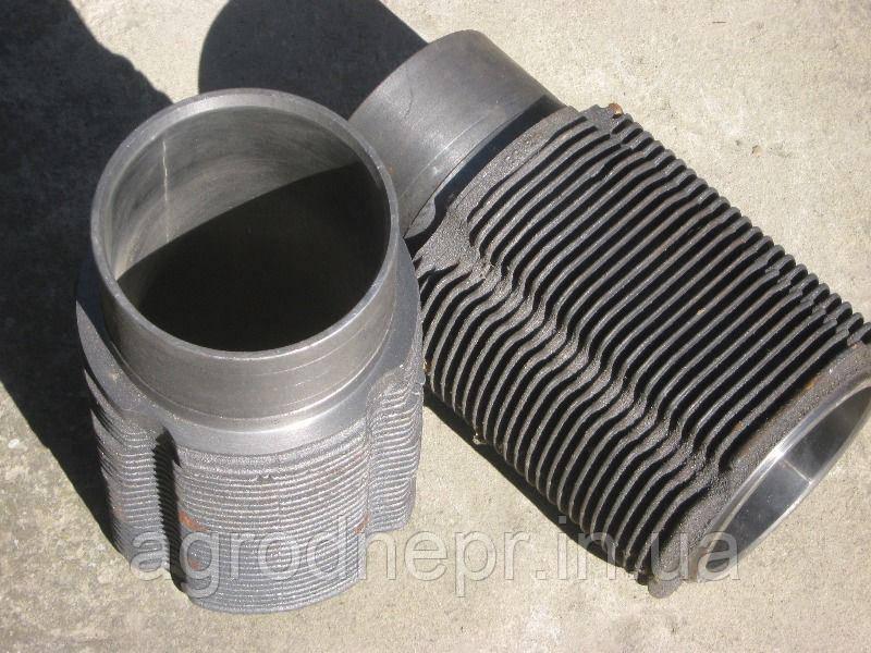 Гильза (Цилиндр) на двигатель Д-21, Д-37, Д-144 Д-37М-1002021-А2