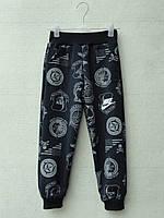 Трикотажные брюки для мальчиков 1-5 лет оптом в Одессе.