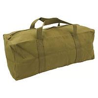Сумка дорожная Highlander 46Cm Heavy Weight Tool Bag 13 Olive
