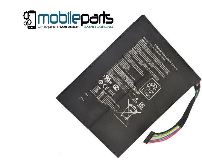 Аккумуляторная батарея для планшета Asus Eee Pad TF101 C21-EP101