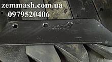 """ЛЕМЕХ ПНЧС-01.702 """"ВЕЛЕС-АГРО"""""""