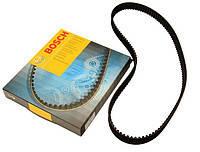 Ремінь ГРМ 1,4-1,6 8 V Bosch 1987949437 7700273279 , 7700273650 , 7700273280