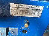 Холодильный Б/У компрессор Bitzer 4DC-7.2Y-40S [26.84 m3/h], фото 2