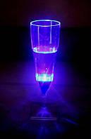 Подсветка для кальяна Led Cub, фото 1