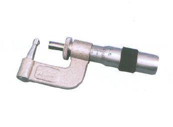 Мікрометр трубний МТ50 ГОСТ6507-90