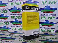 Детектор утечки фреона для кондиционеров и холодильных систем 350ml (46 дозы по 7,5 ml) Brilliant UV Errecom
