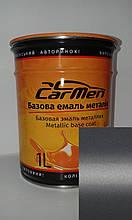 Автофарба CarMen Chevrolet 04U 0,1 л.