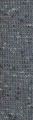 Alize Superlana Midi Mosaic № 5005