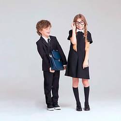 Почему стоит покупать школьную одежд оптом уже сегодня? Выгода от Бейбиленд