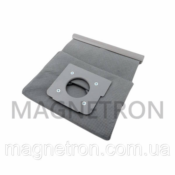 Мешок для пылесосов LG 5231FI2308C