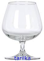 Набор бокалов для коньяка LUMINARC ЭТАЛОН /НАБОР/2X410 мл д/ коньяка (N5439/1)