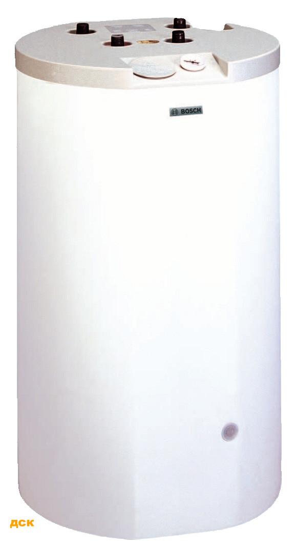 Водонагреватель (бойлер) Bosch WST 120-5O
