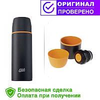 Термос туристический Esbit VF1000ML  (1 л)