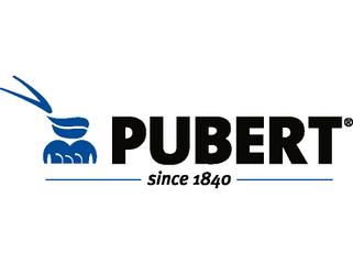 Мотоблоки и мотокультиваторы Pubert