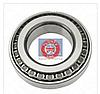 Подшипник (SKF VKT 8601) (FERSA 575/572X) (KOYO 575R/572)