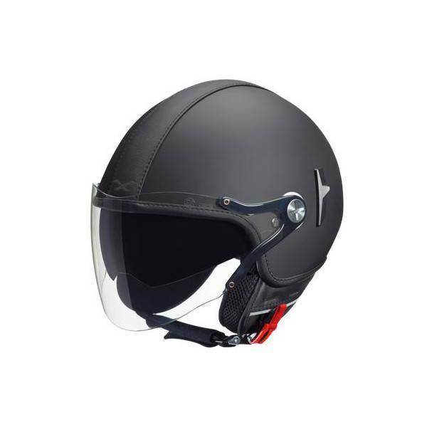 Шлем Nexx X60 Cruise р.M, черный мат
