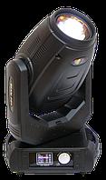 Повноповоротний прожектор PRO LUX HOTBEAM 280