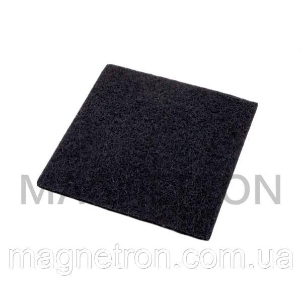 Фильтр выходной для пылесосов Samsung SC4100 PE Sponge DJ63-00537A