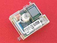 Блок розжига с дисплеем Bosch, Junkers, фото 1