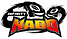 BattleBlade Игрушка Infiniti Nado Боевой блейд Инфинити Надо Non-Polar Soul, фото 4