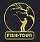 ФишТур - товары для рыбалки, охоты и активного отдыха