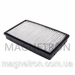 HEPA11 Фильтр выходной к пылесосу Samsung VC-MBU910 DJ97-00788A (DJ63-00433A)